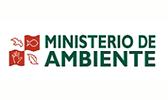 ministerio-de-ambiente-de-panama-miambiente