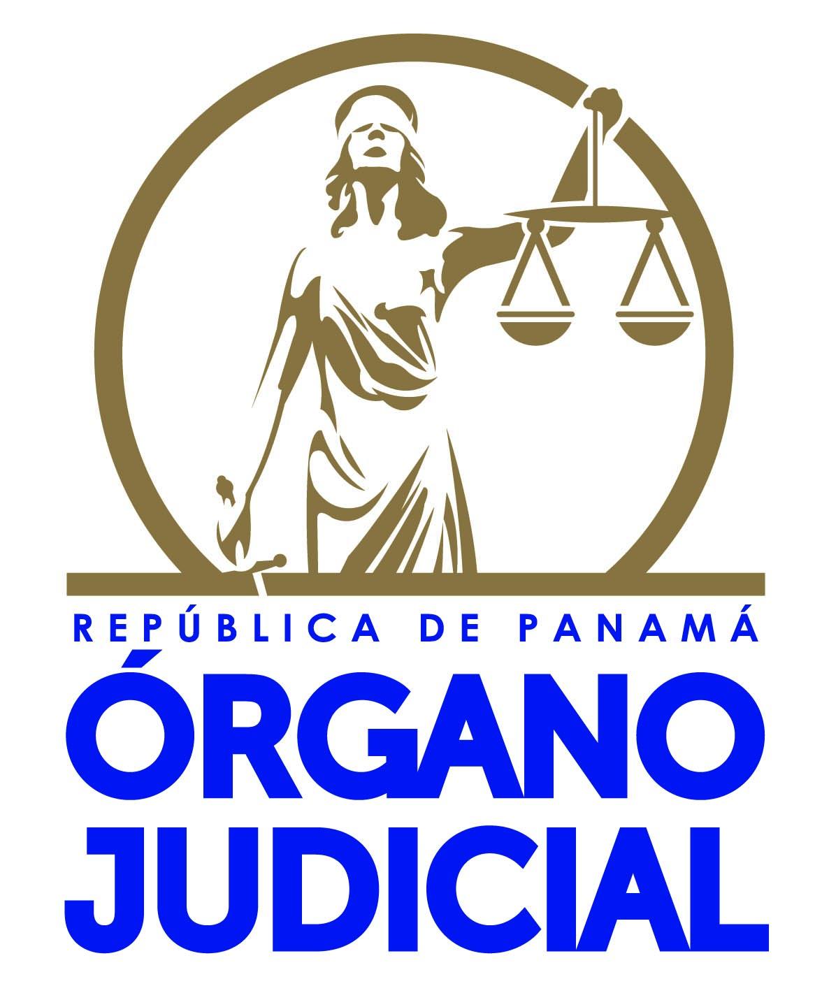 organo-judicial