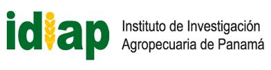 instituto-de-investigacion-agropecuaria-de-panama-idiap