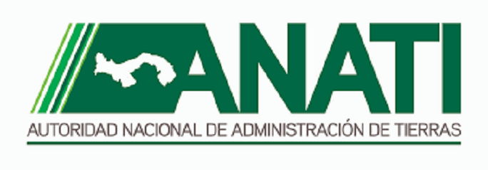 autoridad-nacional-de-administracion-de-tierras-anati