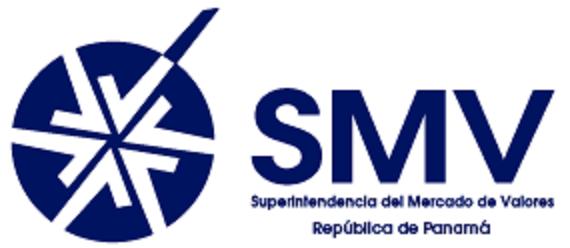superintendencia-del-mercado-de-valores-smv