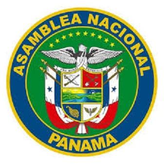 asamblea-nacional-de-panama