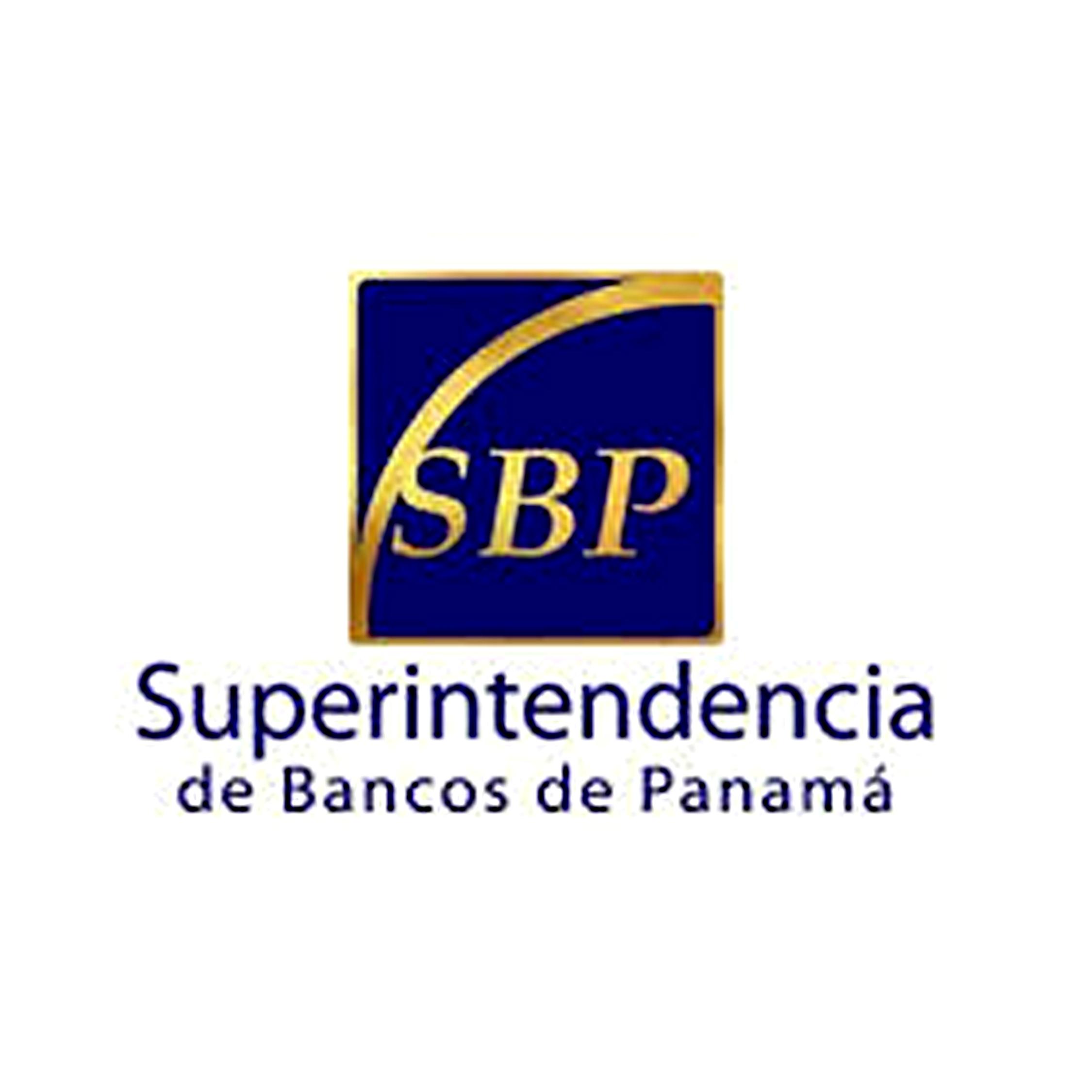 superintendencia-de-bancos-de-panama-sbp