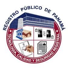 registro-publico-gob-pa