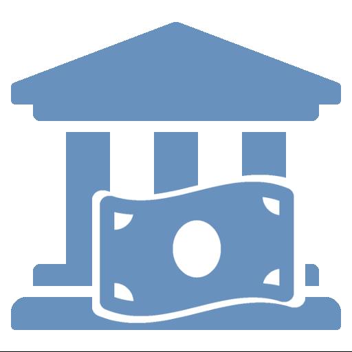 centro-bancario-internacional-actividades-de-la-banca-intermediacion-financiera