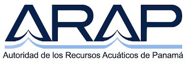 autoridad-de-los-recursos-acuaticos-de-panama-arap