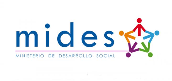 ministerio-de-desarrollo-social-mides