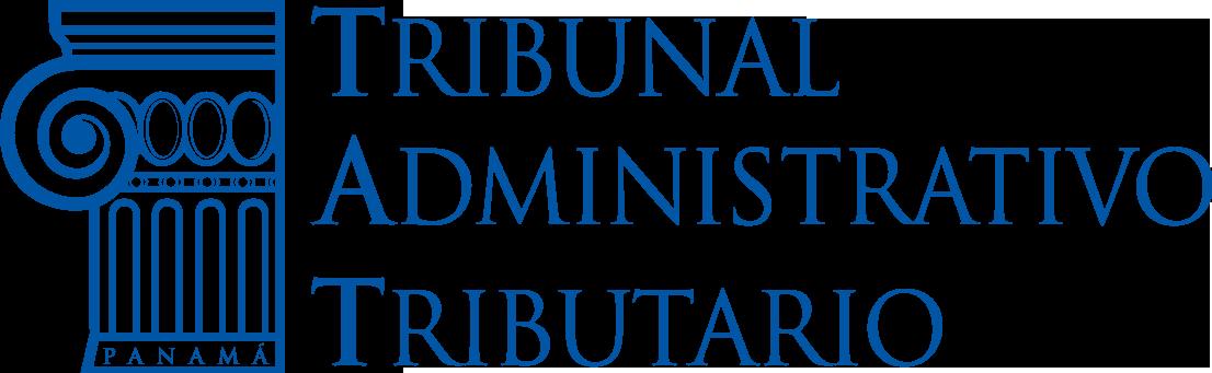 tribunal-administrativo-tributario-tat