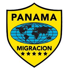 servicio-nacional-de-migracion