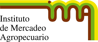 instituto-de-mercadeo-agropecuario-ima
