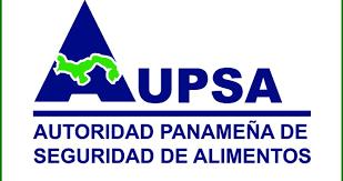 autoridad-panamena-de-seguridad-de-alimentos-aupsa