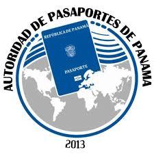 autoridad-de-pasaportes-de-panama-apap