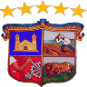 municipio-de-chitre